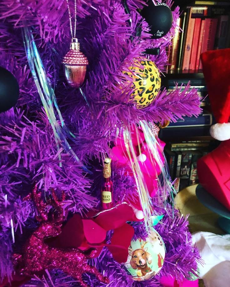 christmastreee